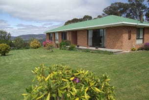 299 Rhyndaston Road, Colebrook, Tas 7027