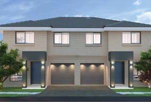 83 Hambledon Road, Schofields, NSW 2762