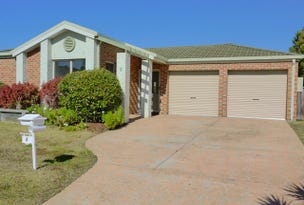 5 John Howe Place, Point Clare, NSW 2250