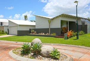 25 Whitesan Blue Terrace, Blacks Beach, Qld 4740