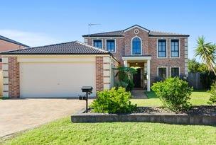 1 Ashwood Place, Horsley, NSW 2530