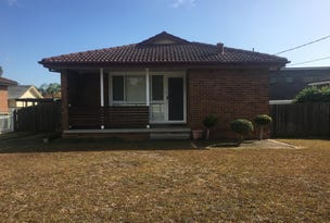 7 Manuka Crescent, Bass Hill, NSW 2197