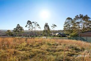 110 Brittania Drive, Watanobbi, NSW 2259