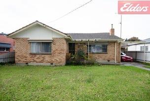 348 Urana Road, Lavington, NSW 2641