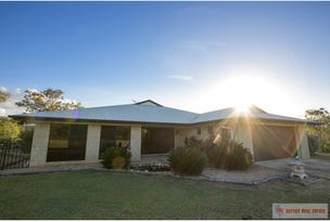 182 Hoger Road, Ropeley, Qld 4343
