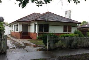 26 Thomson Street, Maffra, Vic 3860