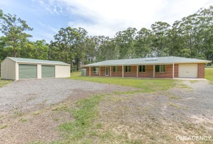 15 Bede Lawrence Close, Frederickton, NSW 2440