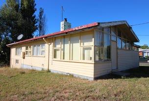 130 Alexandra Road, Ulverstone, Tas 7315