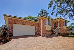 2/83 Yalunga Street, Dapto, NSW 2530