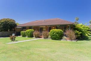 21 Clydebank Road, Rathmines, NSW 2283