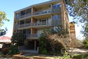 21/46-48 Hill Street, Tamworth, NSW 2340