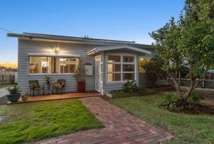 54 Cannons Creek Road, Cannons Creek, Vic 3977