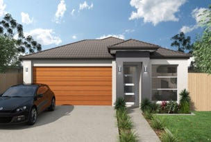 Lot 617  Aspire Ave (Meridian 451m2 ), Clyde, Vic 3978