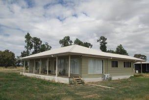 1 Mygunyah Lane, Mulwala, NSW 2647