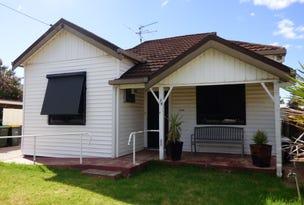 34 Parker Street, Cootamundra, NSW 2590