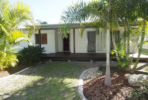 37 Burrum Heads Rd, Burrum Heads, Qld 4659