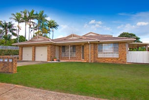 Unit 1/7 Smiths Lane, Wollongbar, NSW 2477