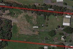 Lot 10 Pine Creek Road, East Trinity, Qld 4871
