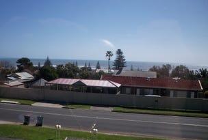 2/36 ROY TCE, Christies Beach, SA 5165