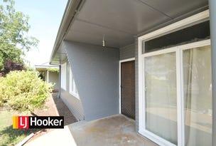 19 Gordon Street, Inverell, NSW 2360