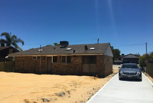 Thornlie, address available on request