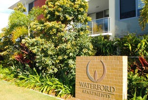 2411 21-24 Waterford Court, Bundall, Qld 4217
