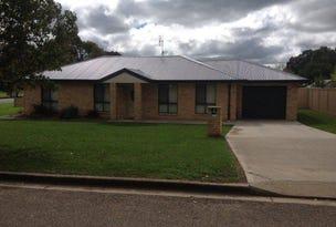 43 Jugiong Street, Boorowa, NSW 2586