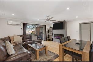 10/37 York Street, East Gosford, NSW 2250