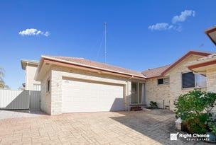 3/1 Narran Way, Flinders, NSW 2529