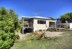 2 Thornbill  Glen, Nambucca Heads, NSW 2448