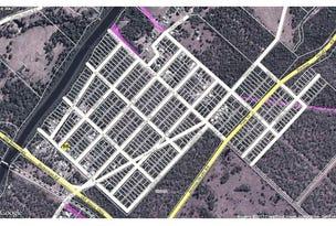 1-3 WHITBY STREET, Burrum Town, Qld 4659