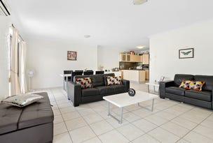 2/9 Burnaby Terrace, Gordon Park, Qld 4031