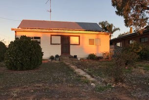 28 Willow Street, Leeton, NSW 2705