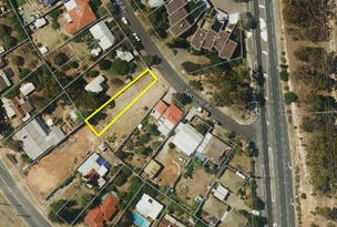10A Second Avenue, Moana, SA 5169