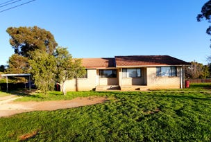 1/28 Hartley Street, Cowra, NSW 2794