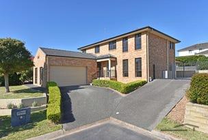 8 Atlas Grove, Cameron Park, NSW 2285