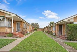 3/613 Keene Street, East Albury, NSW 2640