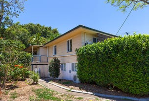 Pinkenba, address available on request