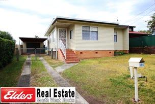 188 Gregory Street, South West Rocks, NSW 2431