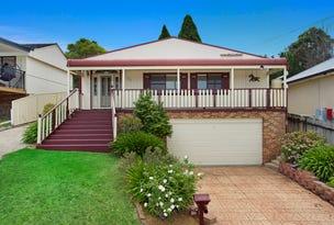 50 Billabong Avenue, Dapto, NSW 2530