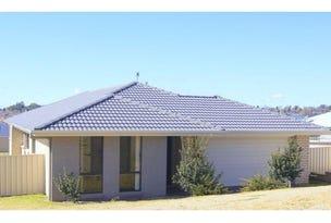 40 Lisbon Circuit, Orange, NSW 2800