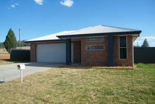 31 Kurrajong Road, Gunnedah, NSW 2380