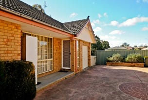 3/9 Oporto Road, Mudgee, NSW 2850