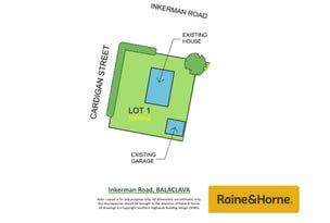 Lot 5 Cardigan Street, Mittagong, NSW 2575