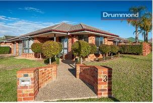 3 Bizet Place, Glenroy, NSW 2640