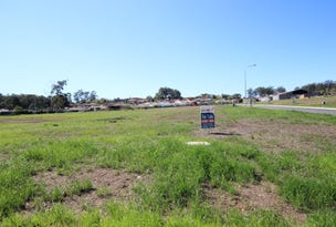 13 Leaders Way, Wauchope, NSW 2446