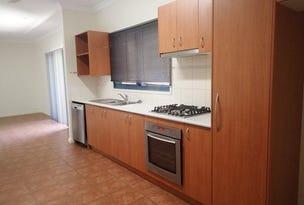 6B Padbury Place, Port Hedland, WA 6721
