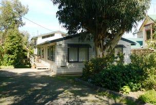 17 Point Avenue, Skenes Creek, Vic 3233