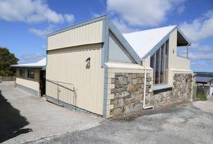 58 King Street, Smithton, Tas 7330