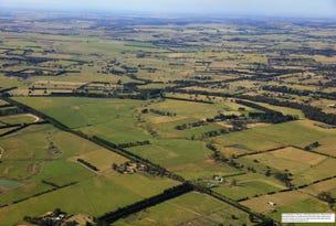 145 Mt Eliza Road, Kerrie, Vic 3434